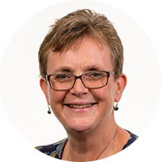 Cornwall-Care-The-Team-Anne-Thomas-CEO.png