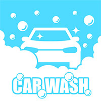 car wash resized image.jpg