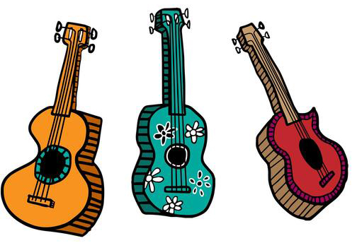 cartoon-ukulele-vectors CROPPED.jpg