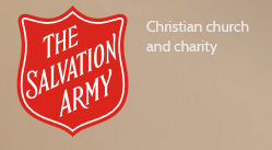 Salvation Army Image.jpg