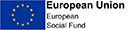 European Union Social Fund.png