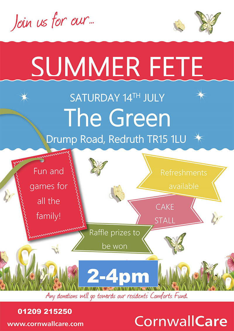 The Green Summer Fete 2018.jpg