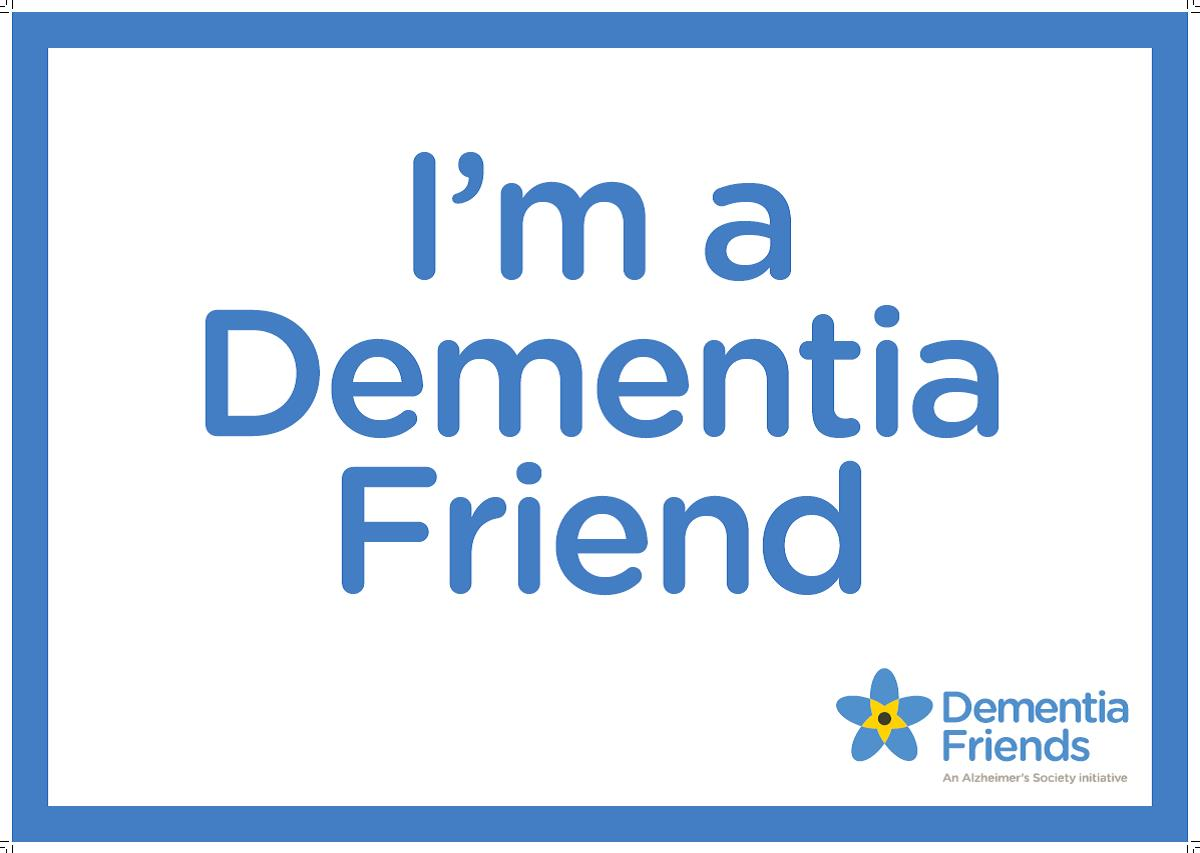 im a dementia friend.jpg
