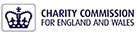 Charity Commission Logo.jpg