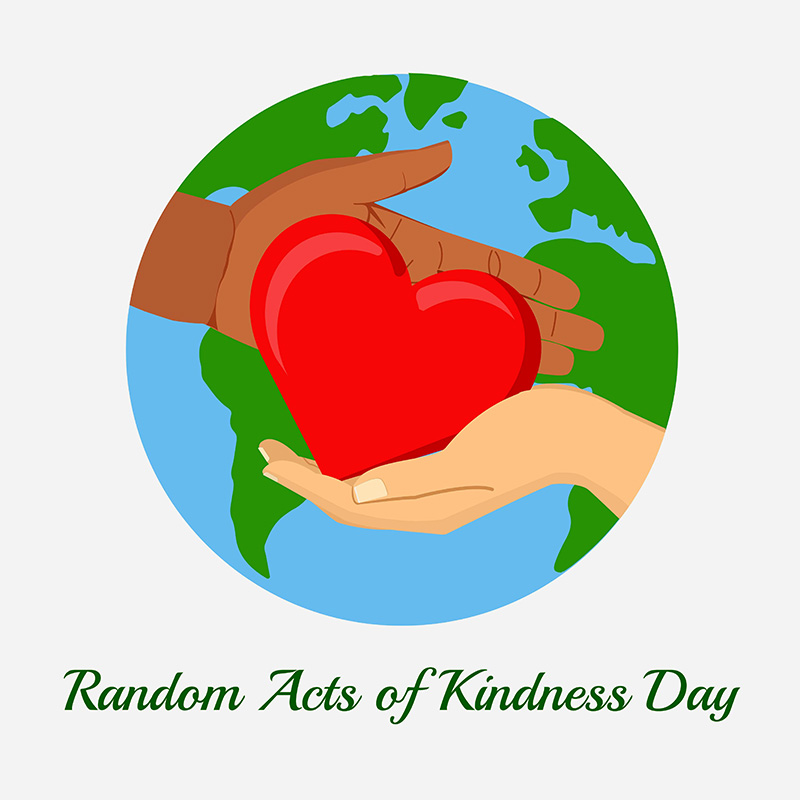 random acts of kindness day - with title (800w).jpg