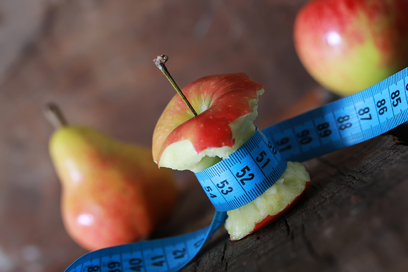 apple with tape measure - 800w.jpg
