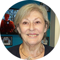 Cornwall-Care-The-Team-Thelma-Sorensen-OBE-FRSA-Non-Executive-Director-and-Trustee.png