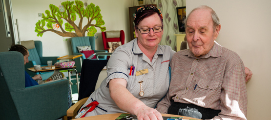 Cornwall-Care-Care-Homes-Block-Homepage-Care-Homes.jpg
