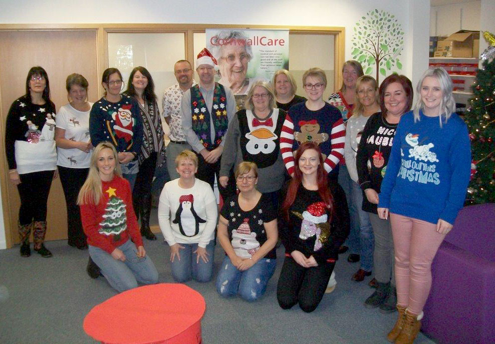 Christmas jumper day uncropped.jpg