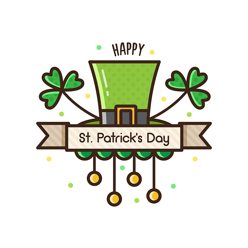 St Patrick's Day message (800w).jpg