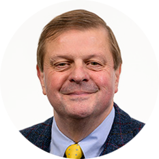 Cornwall-Care-The-Team-Ian-Harris-Non-Executive-Director.png