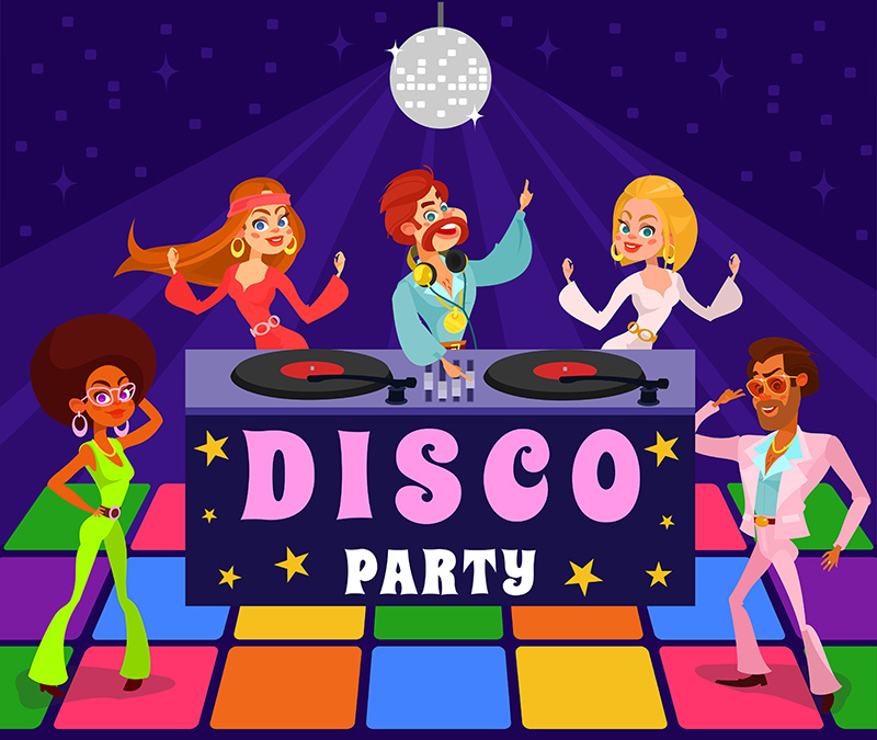Disco party image shutterstock_668350699 SMALLER.jpg