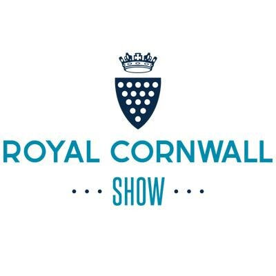 royal cornwall show.jpg