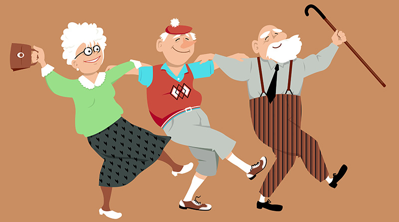 Elderly dancing (800w).jpg