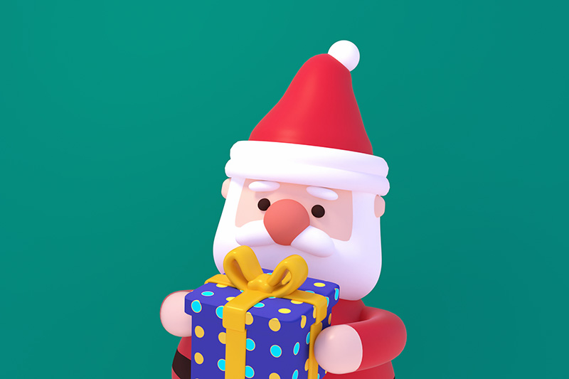 FATHER CHRISTMAS shutterstock_1248458734.jpg
