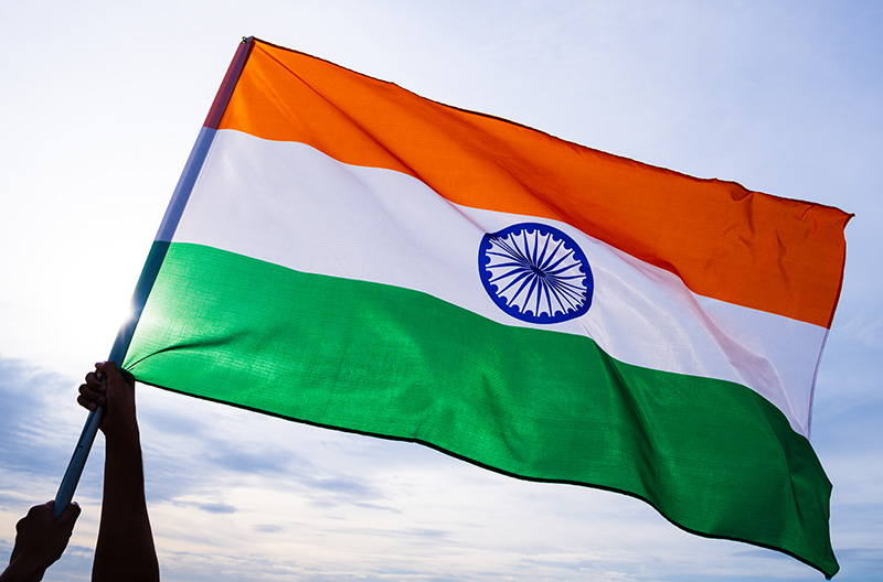INDIAN FLAG shutterstock_1151568563 SMALLER.jpg