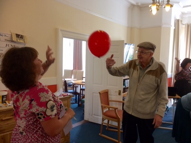 Penberthy - Care Home Open Day 11.jpg