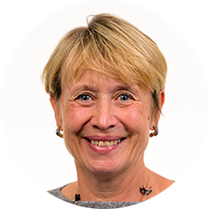 Cornwall-Care-The-Team-Heather-Mullin-Non-Executive-Director.png