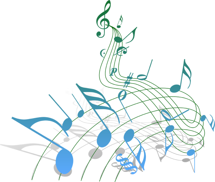 music-staff-blue.png