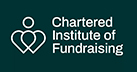 Chartered Institute of Fundraising logo.jpg