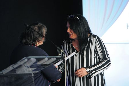 StaffAwards-24.jpg