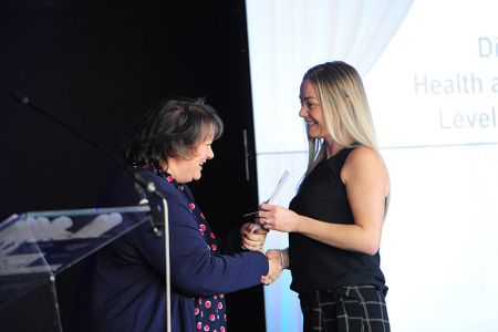 StaffAwards-11.jpg